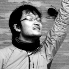佐伯 真二郎 / Kaltenbach Lab /  クリストファー・カルテンバッハ