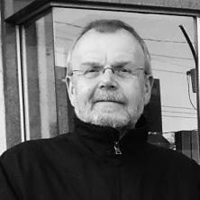 ルディ・マイヤー / collaborator / Kaltenbachlab.ca