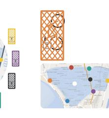 A-POD / Devin Connell / 2014 / NSCAD University / Interdisciplinary Design / C. Kaltenbach
